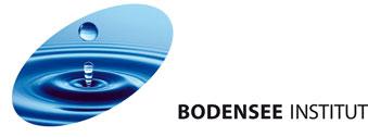 Bodensee Institut